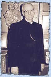 Bp. Trautman