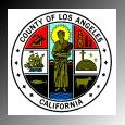 L.A. County Seal