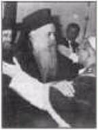 Paul VI and Athenagoras