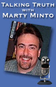 Marty Minto