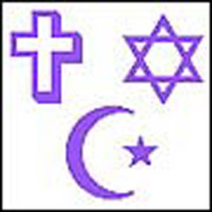 Oecumenical Symbol