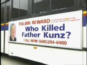 Kunz Billboard