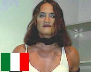 Transsexual Attacker