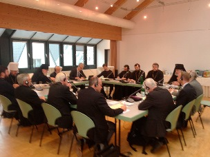 German Newbishops Conference