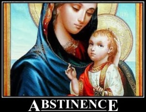 Fast & Abstinence on Christmas Eve