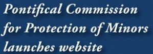 Protection Commission Web Site